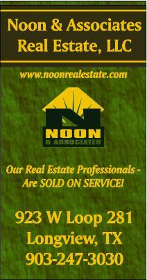 Noon and Associates 2 Longview