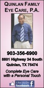quinlan family eye care