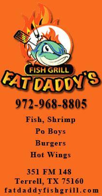 fat daddys