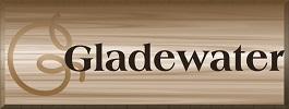 Gladewater
